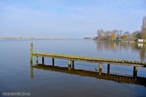 Holysloter Die - Foto: Ruud Slagboom, 2015