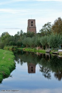 Ransdorper toren