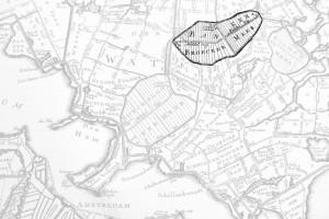 broekermeer