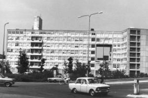 Het Ziekenhuis Amsterdam Noord