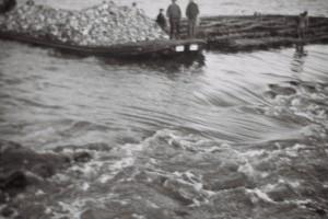 1916 overstroming