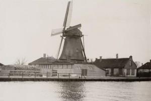 molen admiraal 1928