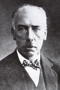Arie Kepler